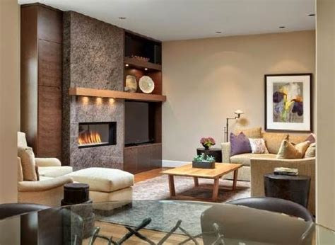 Fireplace For Living Room by Decoraci 243 N De Salas Con Chimeneas Decoraci 242 N De Interiores