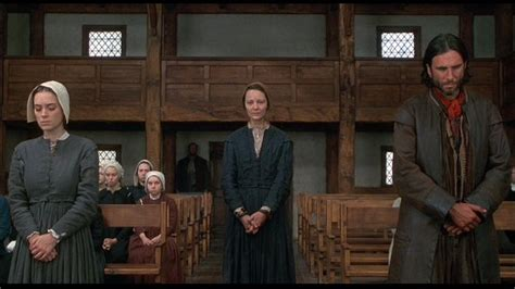 themes of the crucible movie quot the crucible quot is just about witches blog the film