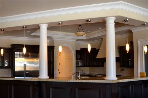 Home Interior Inc by Residential Interior Design Construction Services