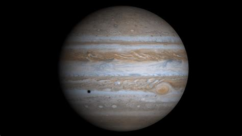 Pictures Of by Pictures Of Jupiter Universe Today