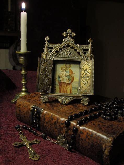 888 best catholic home decor images on pinterest virgin 474 best images about the rosary on pinterest praying