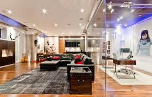 Home Design Show Montreal by Loft Design Best Loft Interior Design Ideas Busyboo