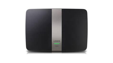 Router Dan Spesifikasi linksys smart wi fi router ea6200 spesifikasi dan harga