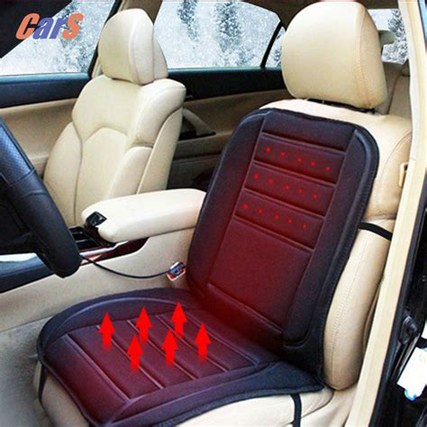 car seat for 6 year canada 12v winter car seat warmer car seat cover cold days heated
