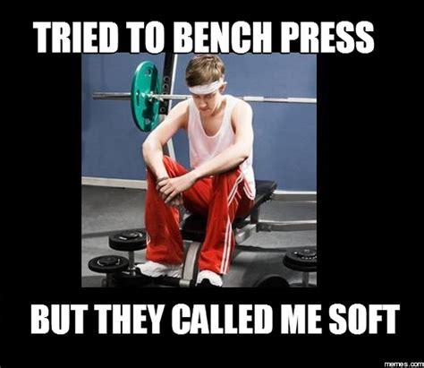 bench meme home memes com