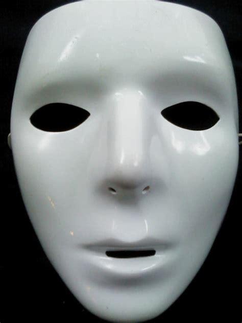 gambar keren orang bertopeng foto orang bertopeng anonymous keren