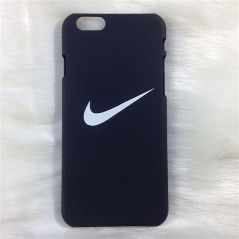 Converse Iphone 5 5s Custom 1 clearance black nike iphone 5 5s se boutique phone