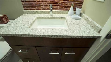 bathroom vanities sale 28 images how to benefit from a