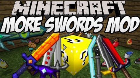 more swords mod.jpg