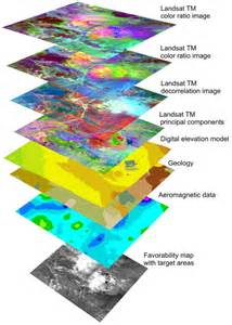 1000 images about geo data on technology