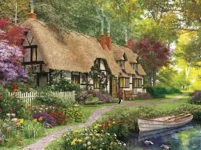 Cozy House by Pics Photos Cozy Cottage