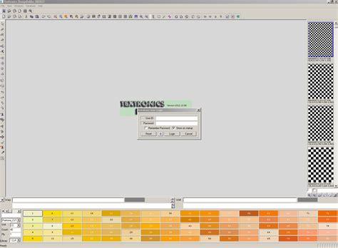 layout editor licence csi etabs 2013 license generator