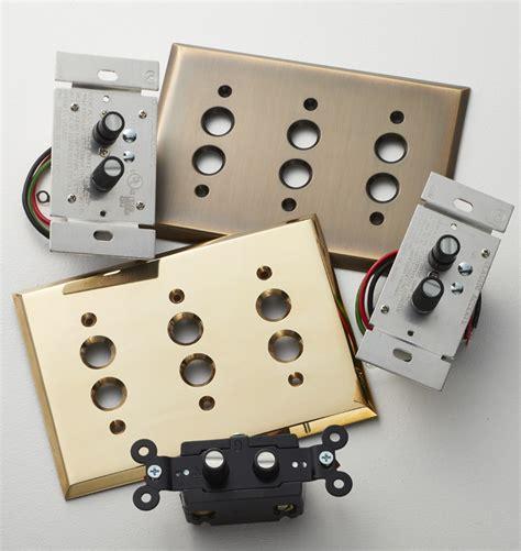 3 way push button l switch single pole switch rejuvenation