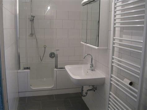 dusche in badewanne fishzero dusche und badewanne in einem