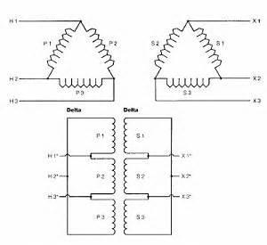 120 240 volt open delta wiring diagram 120 wiring diagram