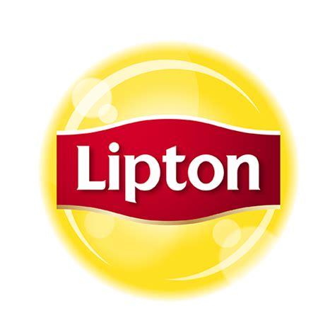 Teh Lipton Isi 100 sariwangi brand kami indonesia