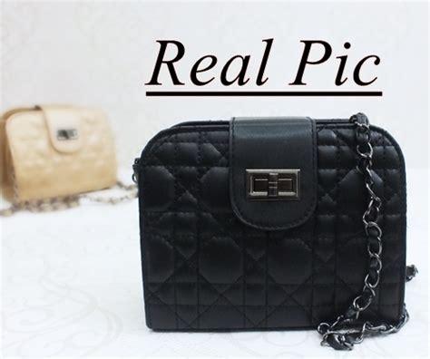 Tas Import Korea Type 4117 Pink 1 jual pyppa mini bag tas wanita import korea style tali