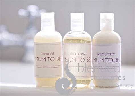 bathtub foam products mum to be bath foam by blended therapies