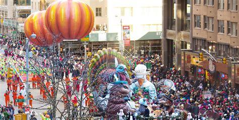 new year nyc parade 2016 macy s thanksgiving day parade at the new york