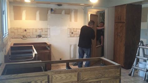paterson nj kitchen remodeling contractor near me 973