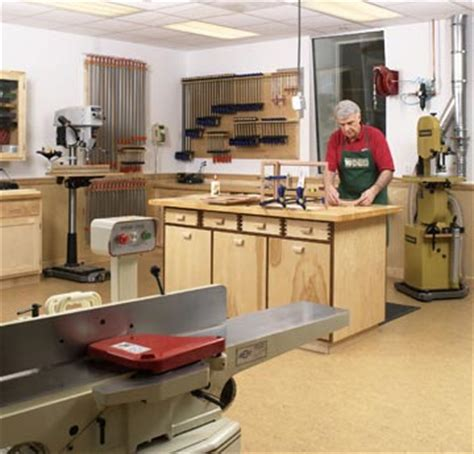 portable woodworking shop wood work portable wood shop pdf plans