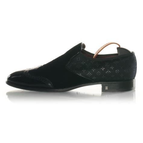 mens louis vuitton shoes louis vuitton shoes for clothing from luxury brands