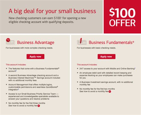 open checking open bank of america small business accounts and receive