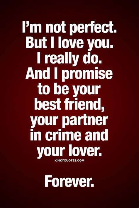 How Do I See If I A Criminal Record Best 25 Relationship Quotes Ideas On
