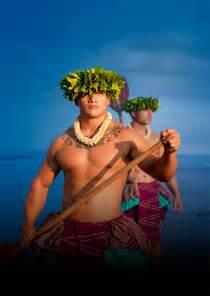 hawaii loa luau hawaii discount