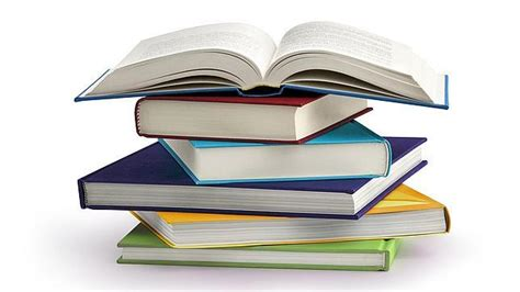 libro on photography listas de libros colegio concertado azor 205 n
