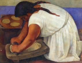 imagenes realistas estilizadas el portafolio del arte diego rivera