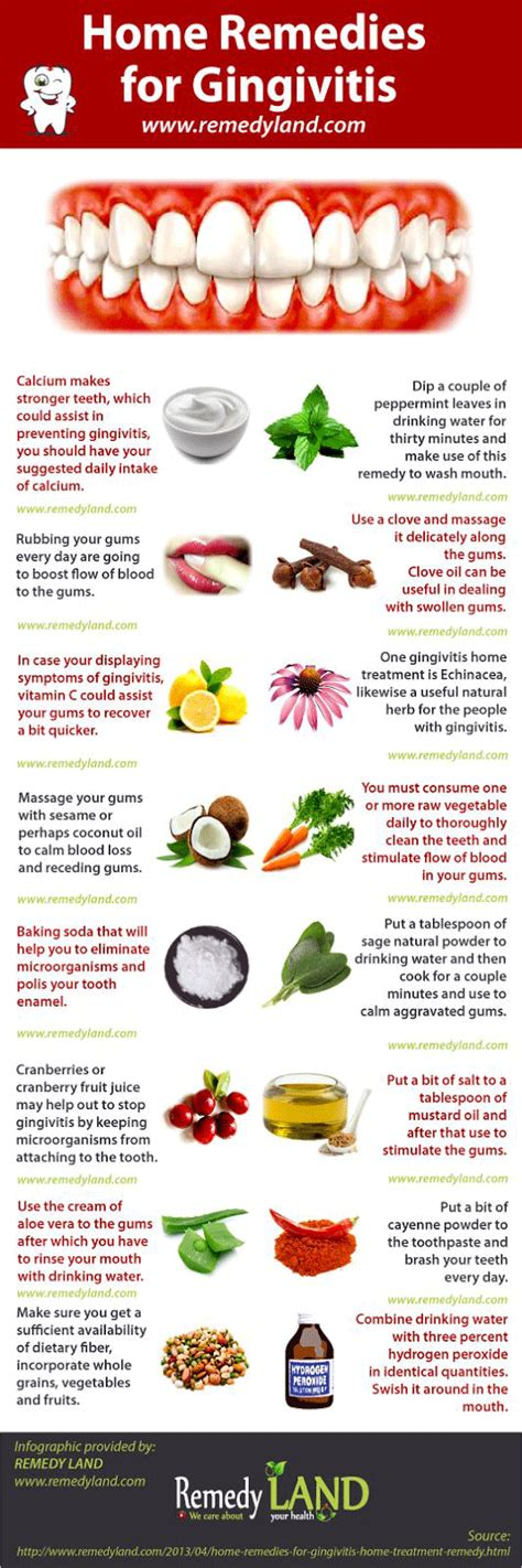 15 home remedy infographics the daily positive