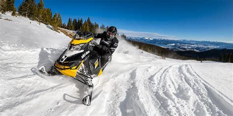 sport motors chippewa falls wi 2017 ski doo mxz 174 blizzard 1200 4 tec 174 snowmobiles