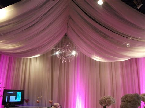 piping drapes wholesale pipe and drape for weddings backdrop rk is