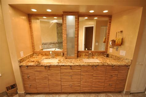 bathroom boca point jl home projects