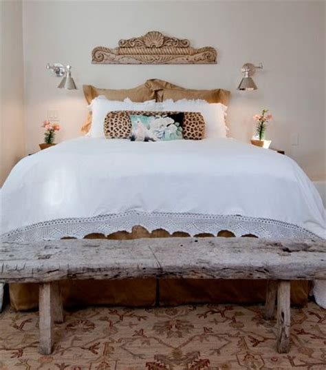 southwest style bedding easy does it bedding santa fe style southwest style