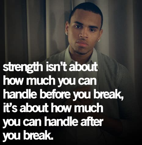 brown quotes chris brown quotes on