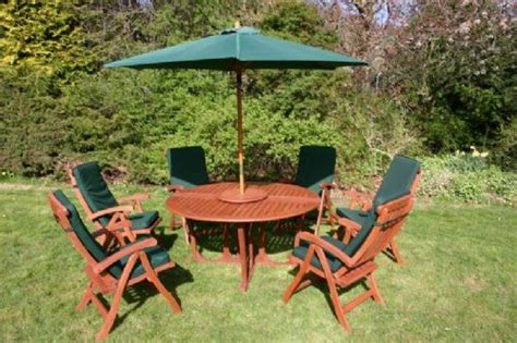 home and garden furniture ltd 28 images garden