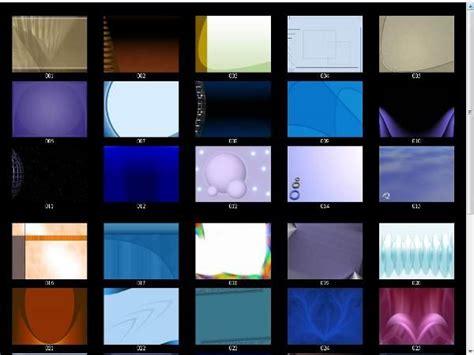 las 25 mejores ideas sobre vectores gratis para descargar en y m 225 s tipograf 237 a las 25 mejores ideas sobre descargar plantillas de powerpoint en diapositivas para