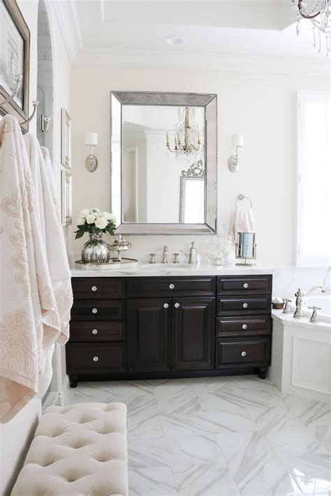 elegant bathroom ideas best 25 elegant bathroom decor ideas on pinterest small