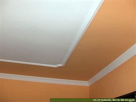 cornici da soffitto in polistirolo cornici polistirolo mod ez8l arredo casa cucina bagno