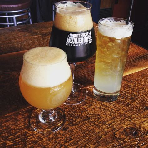bitter creek ale house the 10 best bars in boise idaho