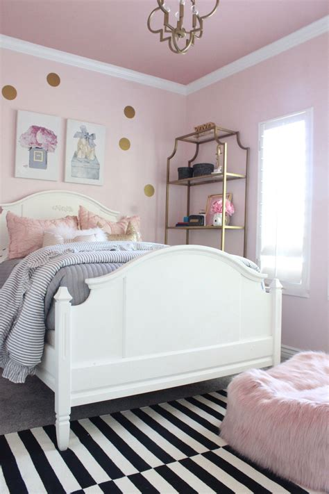 tween bedroom decorating ideas tween bedroom decorating ideas best free home design