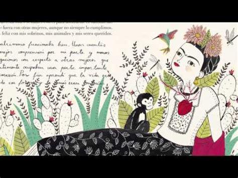 frida kahlo biography en ingles y español frida kahlo biografia buzzpls com