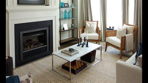 interior design   design  open concept rowhouse