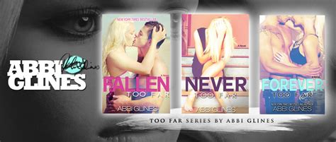 film fallen too far abbi glines