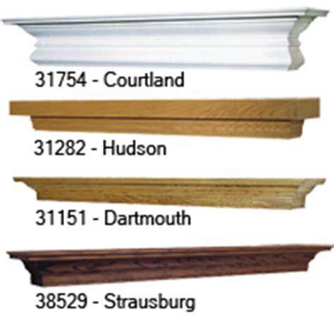Mantel Shelf Plans by 20130425 Wood Work