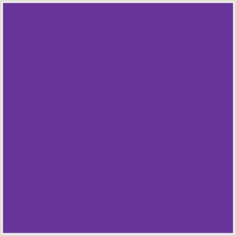 what color is purple 663399 hex color rgb 102 51 153 royal purple