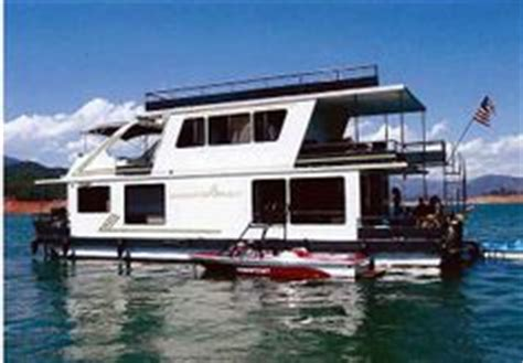 pontoon boats for sale in northern va houseboats featuring the largest selection of