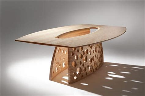 design table modern coffee table legs